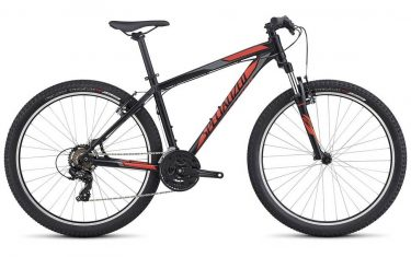 specialized-hardrock-650b-2017-mountain-bike-black-ev279818-8500-1