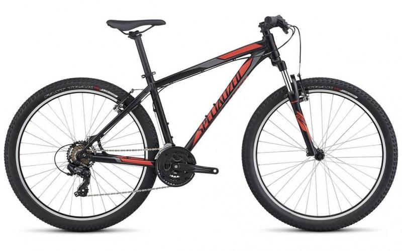 specialized-hardrock-650b-2017-mountain-bike-black-ev279818-8500-1