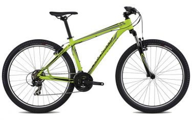 specialized-hardrock-v-brake-650b-2016-mountain-bike