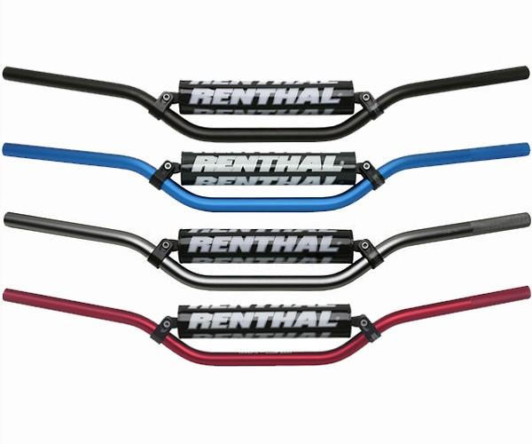 0000-Renthal-7-8-Handlebars