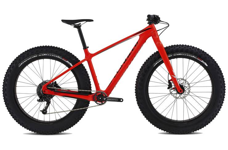 specialized-fatboy-comp-carbon-2016-mountain-bike