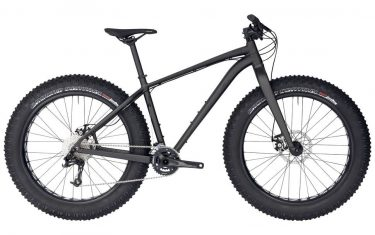 specialized-fatboy-se-2016-mountain-bike-black-ev244875-8500-1