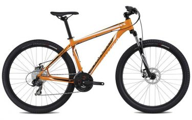 specialized-hardrock-disc-650b-2016-mountain-bike