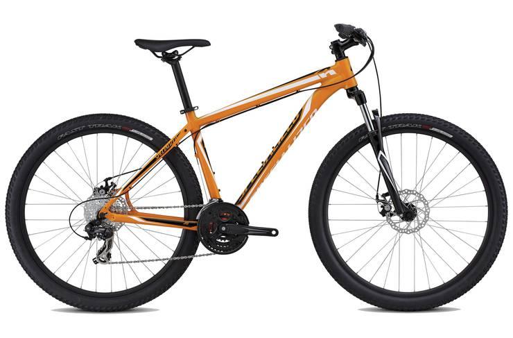specialized-hardrock-disc-650b-2016-mountain-bike