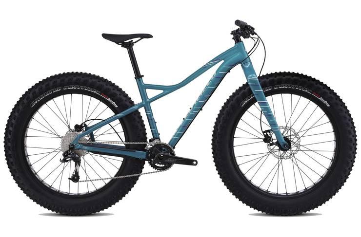 specialized-hellga-comp-2016-womens-mountain-bike