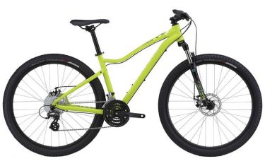 specialized-jynx-650b-2016-womens-mountain-bike
