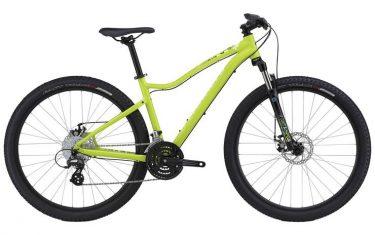 specialized-jynx-650b-2016-womens-mountain-bike