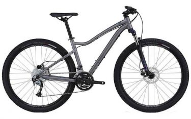 specialized-jynx-comp-650b-2016-womens-mountain-bike