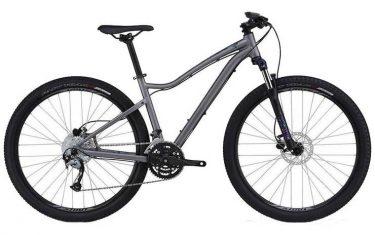 specialized-jynx-comp-650b-2016-womens-mountain-bike