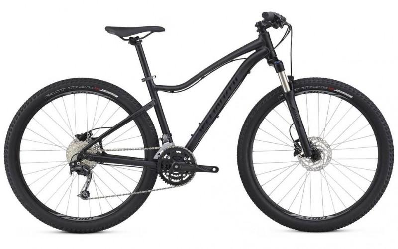 specialized-jynx-comp-650b-2017-womens-mountain-bike-black-ev279815-8500-1
