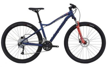 specialized-jynx-sport-650b-2016-womens-mountain-bike