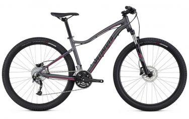 specialized-jynx-sport-650b-2017-womens-mountain-bike-grey-ev279816-7000-1