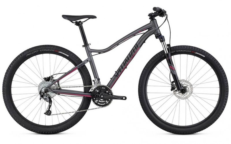 specialized-jynx-sport-650b-2017-womens-mountain-bike-grey-ev279816-7000-1