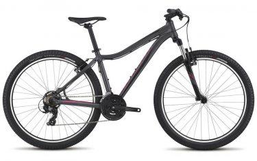 specialized-myka-650b-2017-womens-mountain-bike-grey-ev279819-7000-1