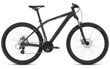 specialized-pitch-650b-2016-mountain-bike