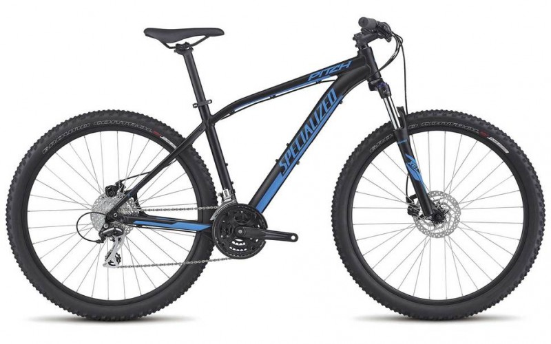 specialized-pitch-650b-2017-mountain-bike-black-ev279814-8500-1