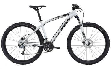specialized-pitch-sport-650b-2016-mountain-bike