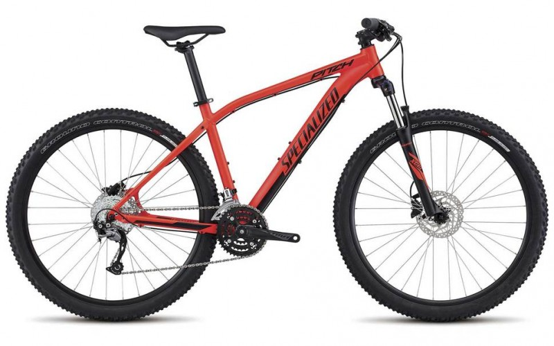 specialized-pitch-sport-650b-2017-mountain-bike-red-ev279812-3000-1
