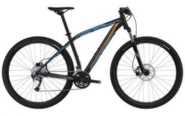 specialized-rockhopper-sport-29-2016-mountain-bike