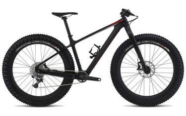 specialized-s-works-fatboy-carbon-2016-mountain-bike