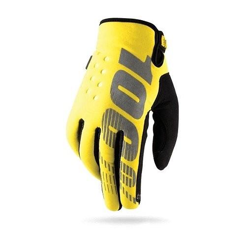 100_glove_brisker_yellow_zoom