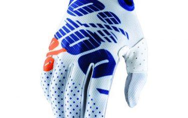100_ridefit_gloves_white_navy_zoom