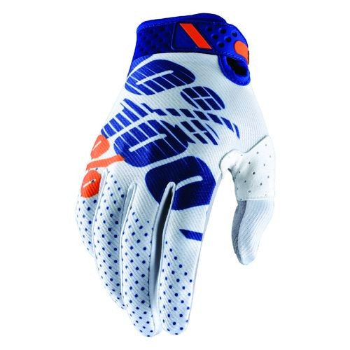 100_ridefit_gloves_white_navy_zoom