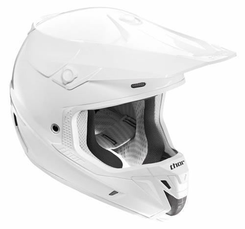 2016-thor-mx-verge-motocross-helmet-plain-white-15742-p