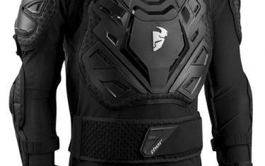 2016-thor-sentry-xp-motocross-body-armour-pressure-suit-23324-p