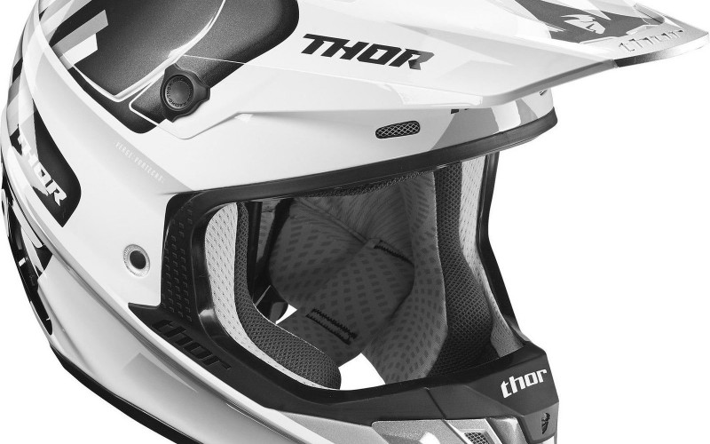 2017-thor-verge-helmet-vortechs-white-grey-mx-motocross