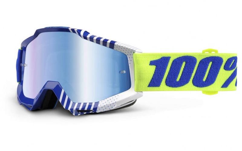 2017_100percent_motocross_goggles_0000_accuri_sundance