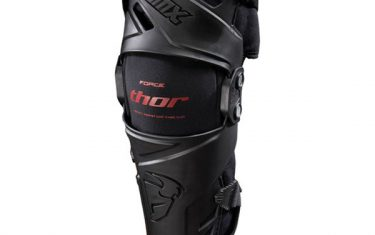 apparel-thor-mx-offroad-bodyarmor-adult-knee-guard-force-black