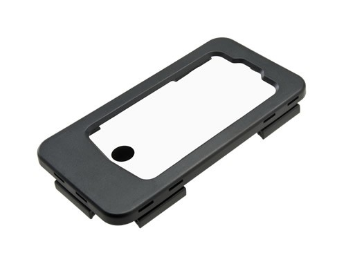extra_bike_case_cover_1