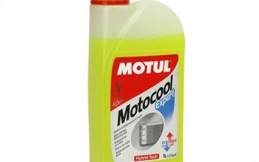 motul-expert-coolant2