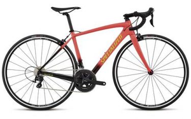 specialized-amira-sl4-sport-2018-womens-road-bike-red-EV306409-3000-1