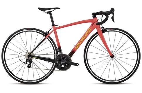 specialized-amira-sl4-sport-2018-womens-road-bike-red-EV306409-3000-1