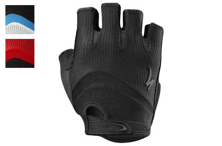 specialized-body-geometry-gel-mitt