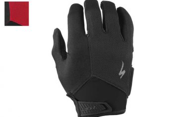 specialized-body-geometry-sport-fullfinger-glove