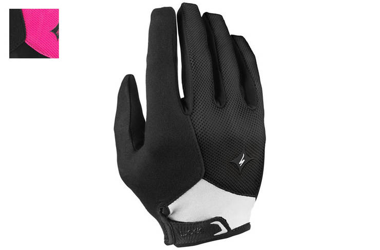specialized-body-geometry-sport-fullfinger-womens-glove