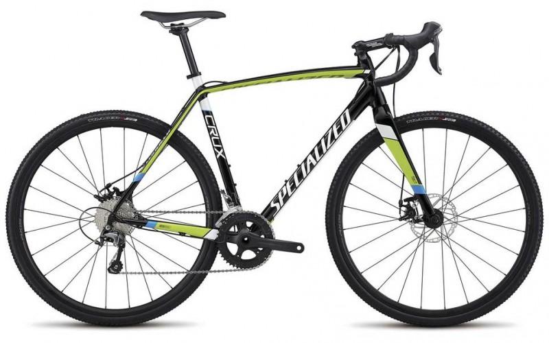 specialized-crux-e5-2017-2017-cyclocross-bike-black-EV279843-8500-1