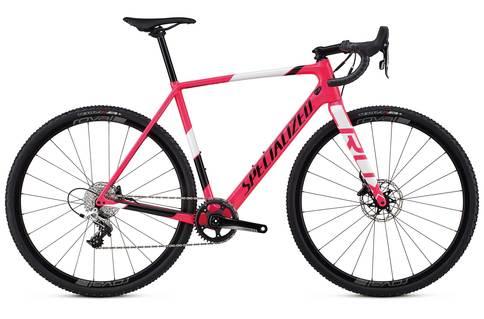 specialized-crux-elite-x1-2018-cyclocross-bike-black-pink-EV306367-8535-10
