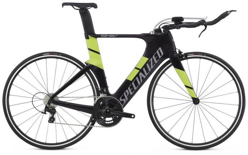 specialized-shiv-elite-2017-triathlon-bike-purple-ev279859-4000-1