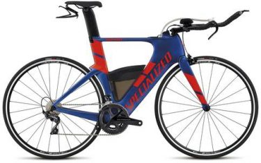 specialized-shiv-expert-2018-triathlon-bike-blue-EV306387-5000-1