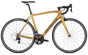 specialized-tarmac-sl4-sport-2017-road-bike-orange-ev279870-2000-1
