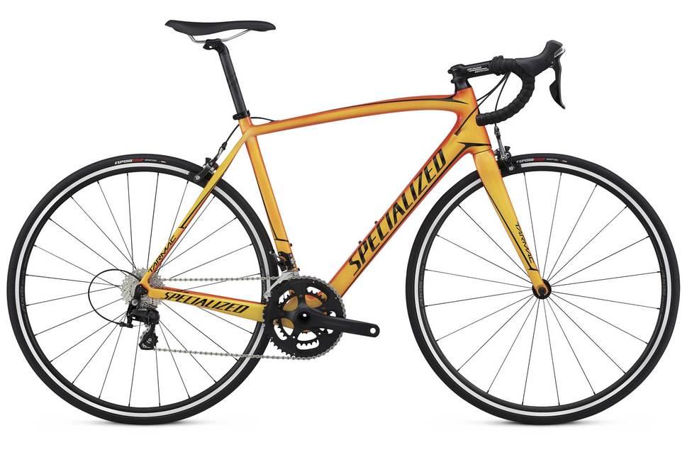 Specialized Tarmac Sl4 Sport 2017 Road Bike Grips Bikes