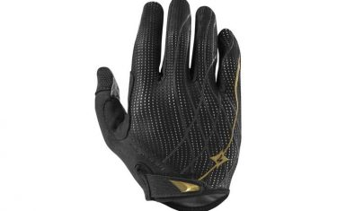 specialized-womens-bg-ridge-wire-tap-gloves (1)