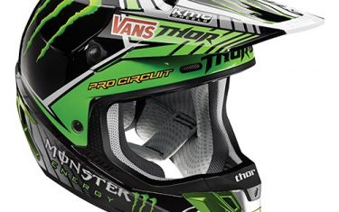 thor-2015-verge-pro-circuit-replica-helmet