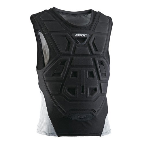 thor-comp-protector-foam-deflector-vest-motocross-body-armour-19832-p