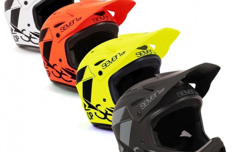 0002718_7-idp-m1-full-face-helmet
