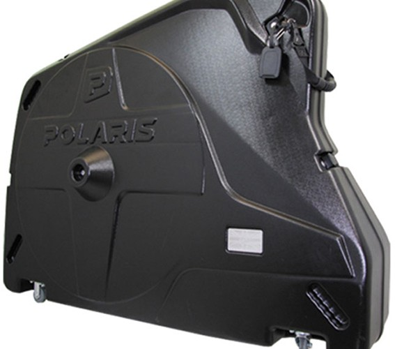 0027175_polaris_bike_pod_pro_bike_case_colour_black